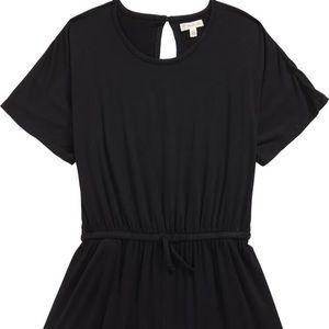 Gilli Clothing Romper